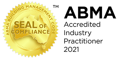 ABMA Accredited Industry Practitioners 2021
